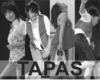 Tapas_m