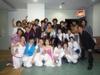 20100506titf