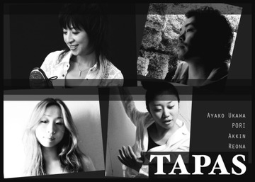 2012tapas_photos_2