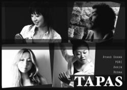 2012tapas_photo